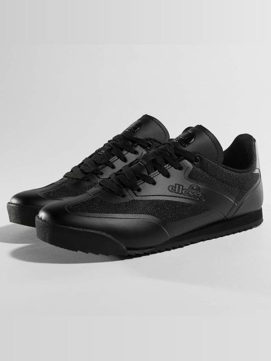 Ellesse Sneaker Empoli Fused nero