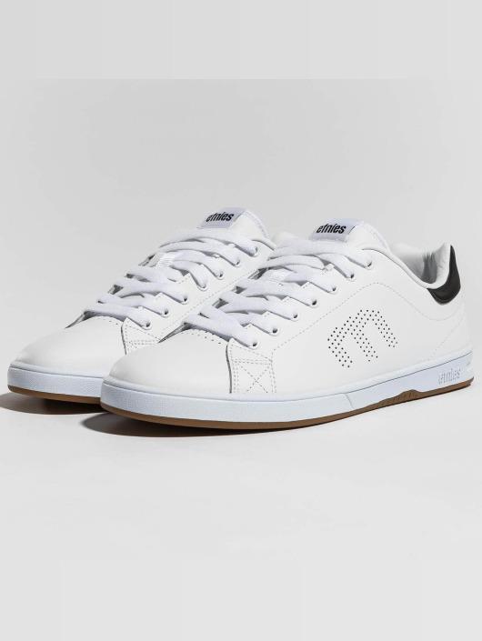 Etnies Baskets Callicut LS blanc