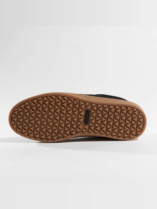 Etnies Baskets Jameson SLW noir