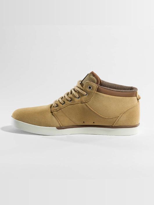 Etnies Sneaker Jefferson Mid beige