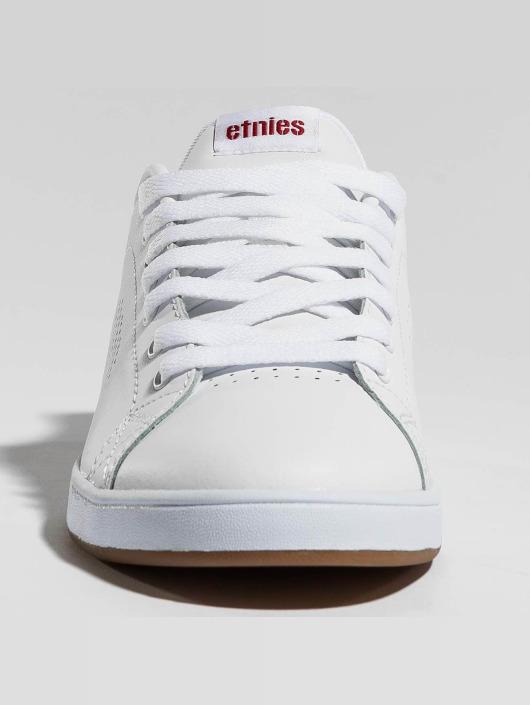 Etnies Sneaker Callicut LS bianco