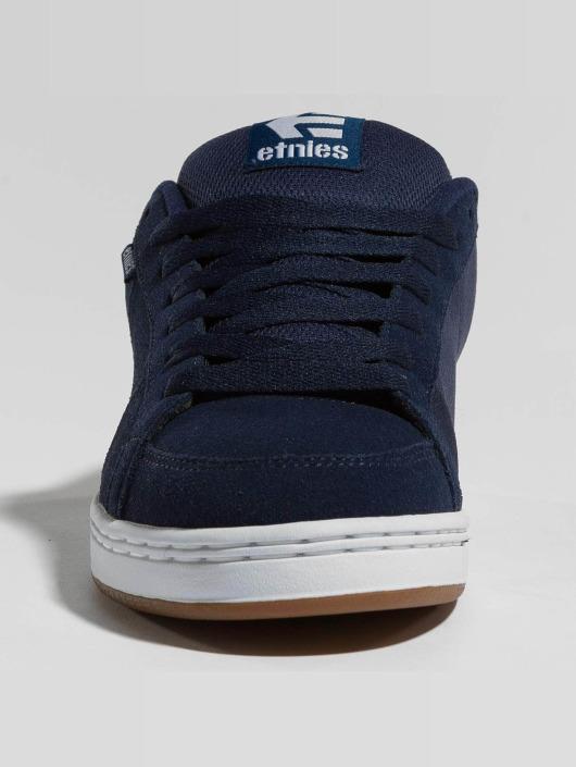 Etnies Sneaker Kingpin blau