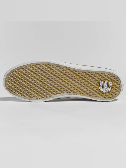 Etnies sneaker Jameson Vulc groen