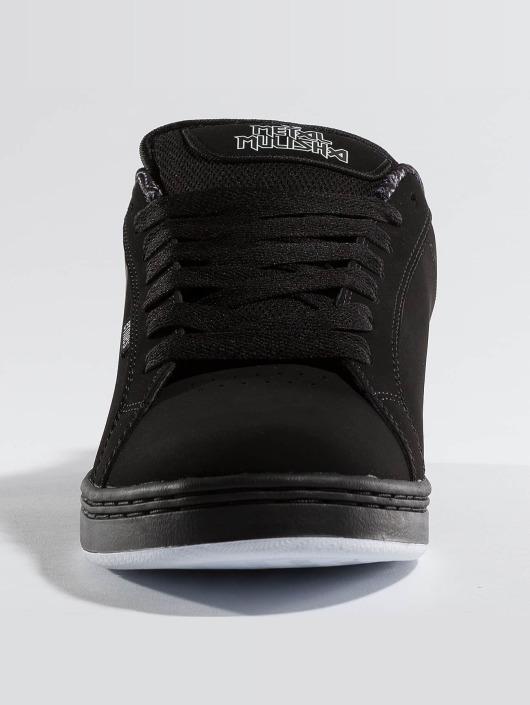 Etnies sneaker Metal Mulisha Fader zwart