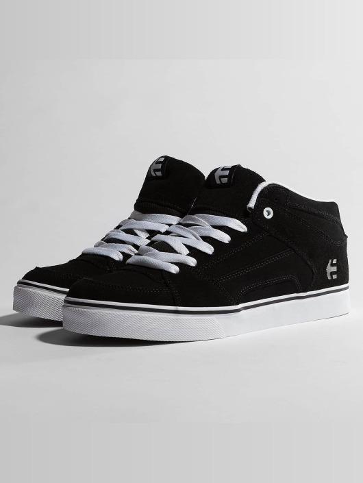 Etnies sneaker RVM Skate zwart