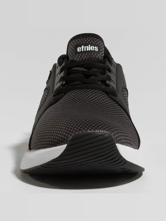 Etnies sneaker Cyprus SC zwart