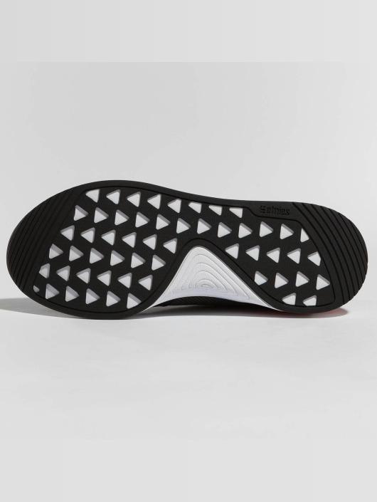 Etnies Sneakers Cyprus SC èierna