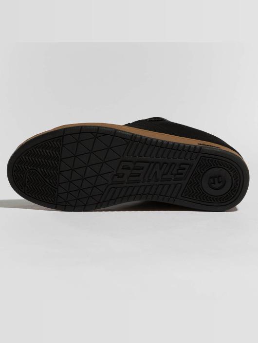 Etnies Sneakers Kingpin èierna
