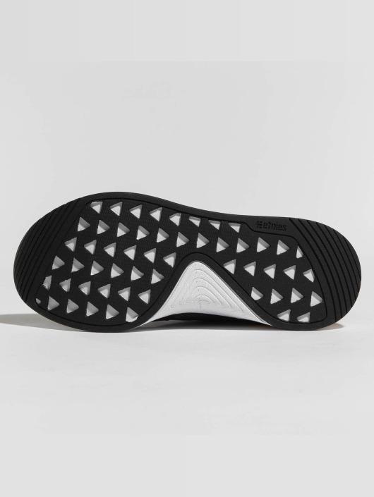 Etnies Sneakers Cyprus èierna