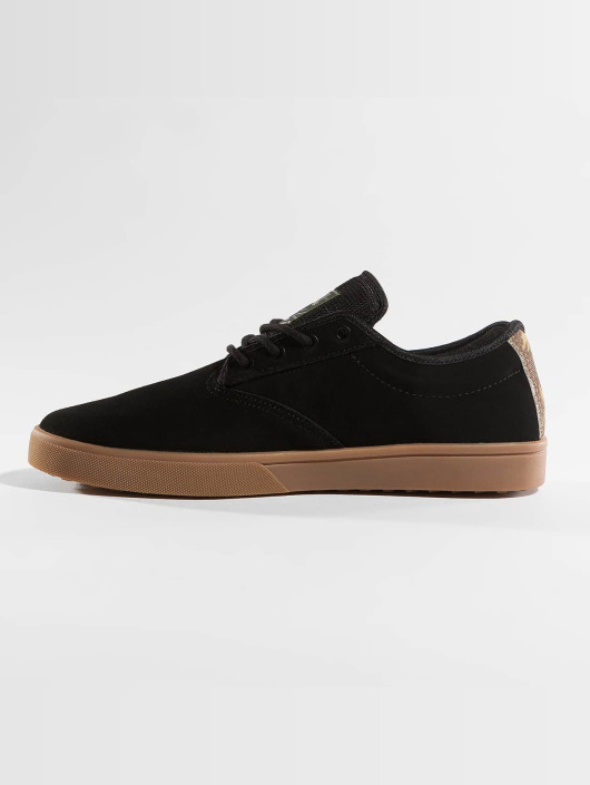 Etnies Sneakers Jameson SLW black