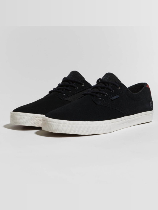 Etnies Sneakers Jameson Vulc blue