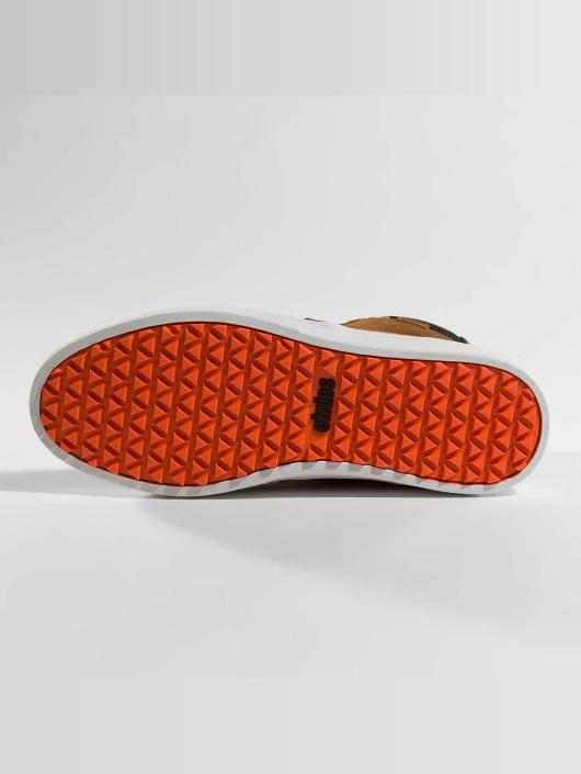 Etnies Sneakers Jameson HTW brun