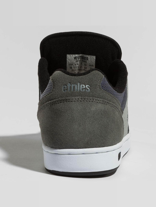 Etnies Sneakers Swivel grå