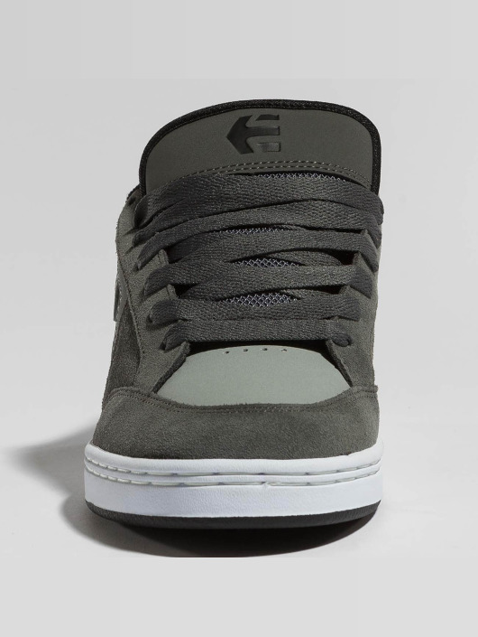 Etnies Sneakers Swivel grey