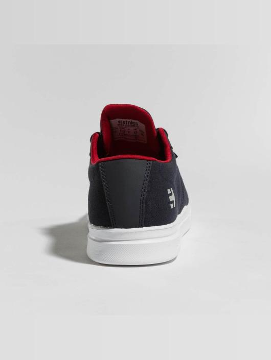 Etnies Sneakers Jameson SC niebieski