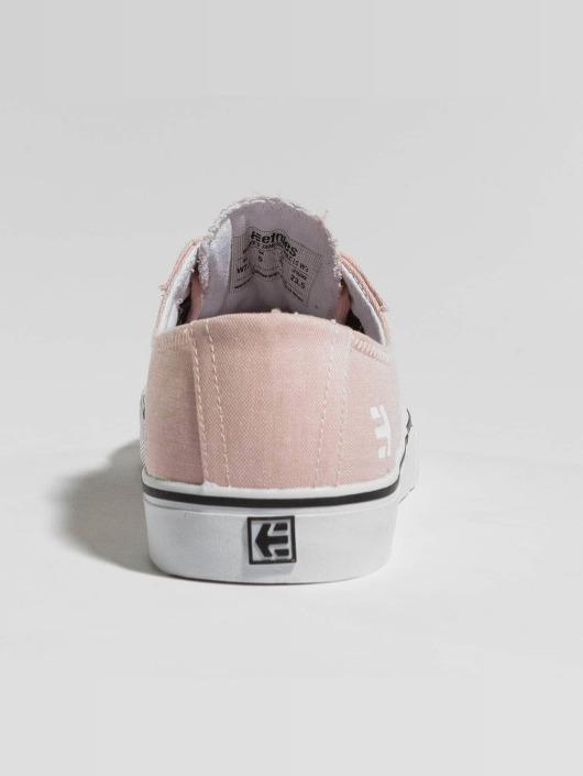 Etnies Sneakers Jameson Vulc ros