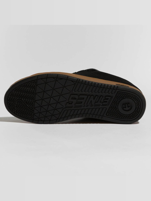 Etnies Sneakers Kingpin sort