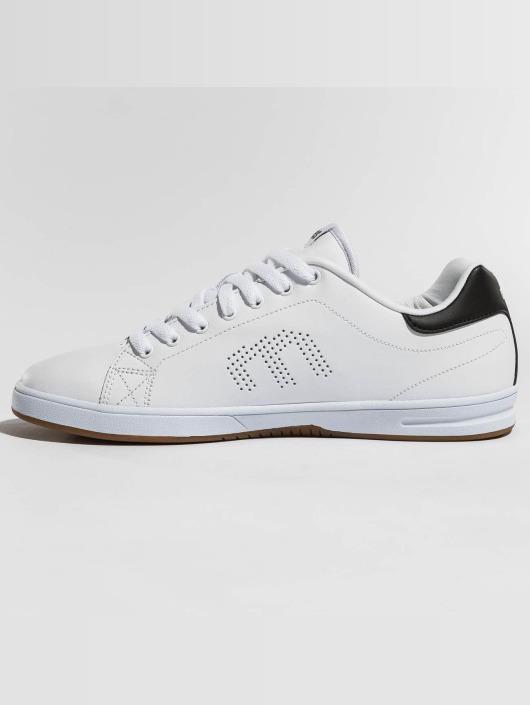 Etnies Sneakers Callicut LS white