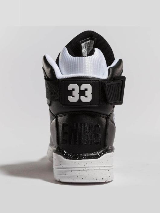Ewing Athletics Сникеры 33 High черный