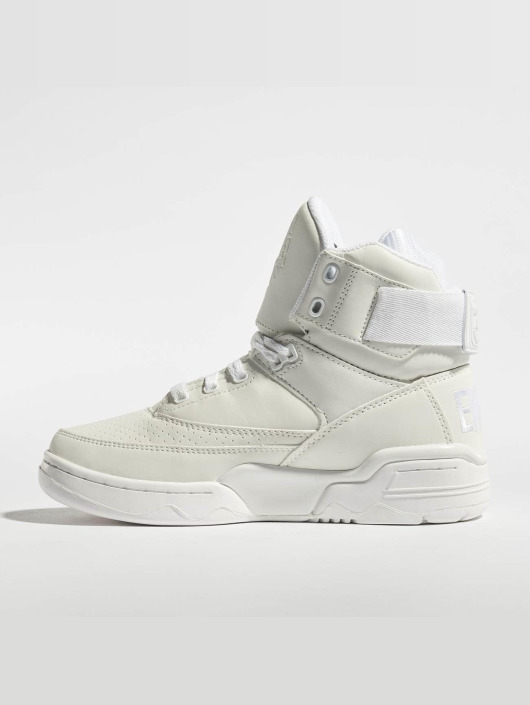 Ewing Athletics sneaker 33 High wit