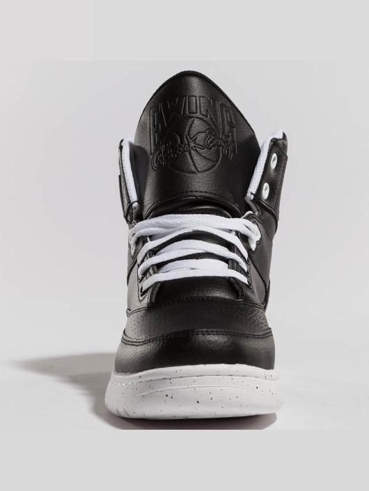 Ewing Athletics Zapatillas de deporte 33 High negro