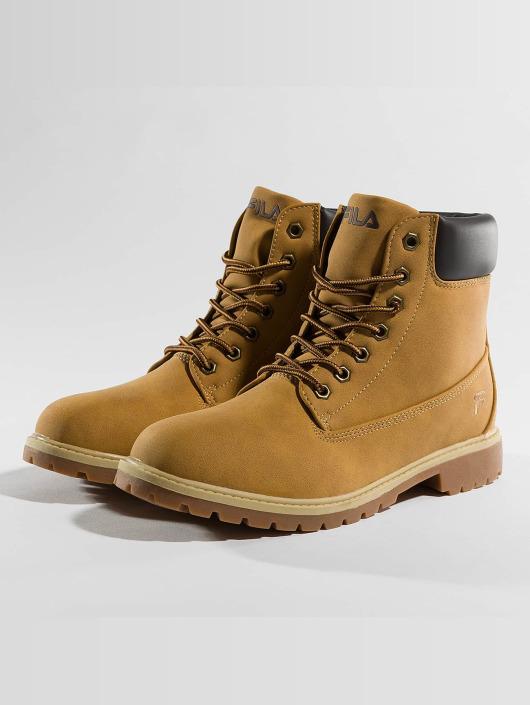 FILA schoen   Boots Base Maverick Mid in beige 441590 9cab71b7ec