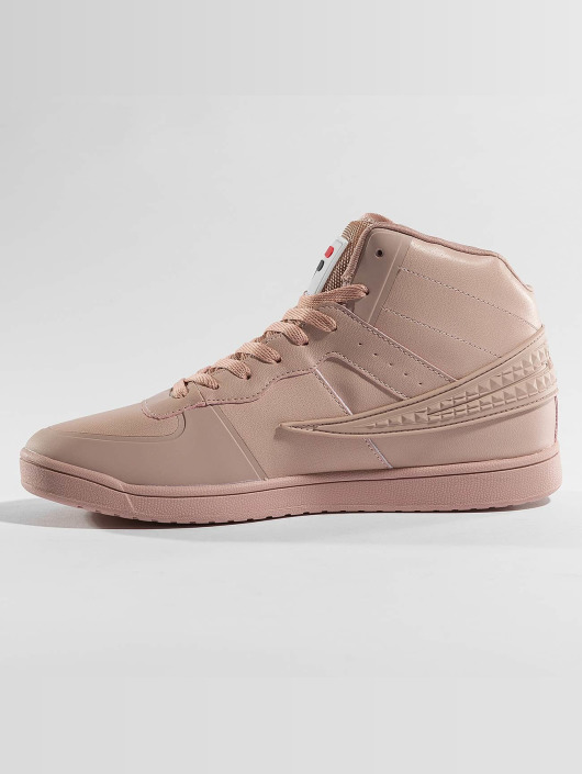 FILA Sneakers Base Falcon 2 Mid ros