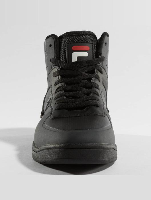 FILA Sneakers Face Falcon 2 Mid svart