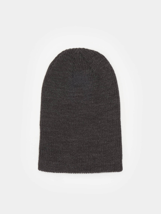 Flexfit Beanie Long grey
