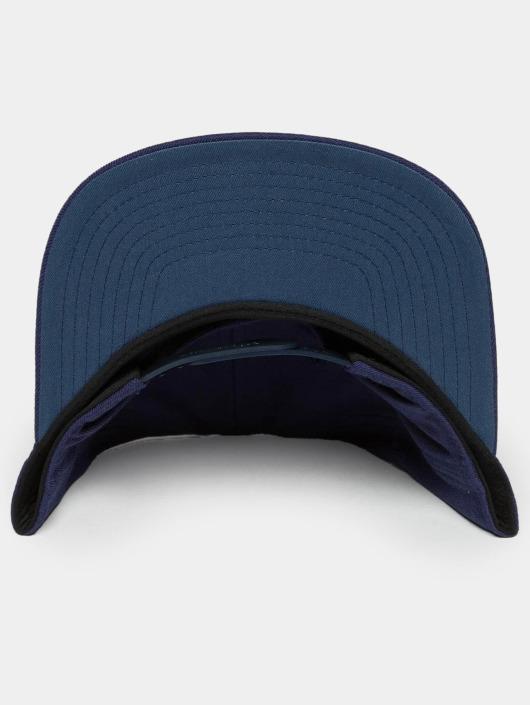 Flexfit Casquette Snapback & Strapback 110 bleu