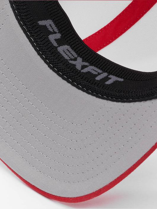 Flexfit Flexfitted Cap Mesh Colored Front rot