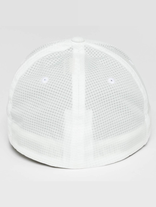 Flexfit Flexfitted Cap Hydro-Grid wit