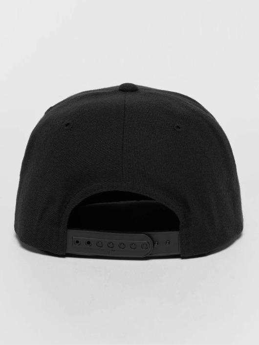 Flexfit Snapback Cap Classic 2-Tone Camo camouflage