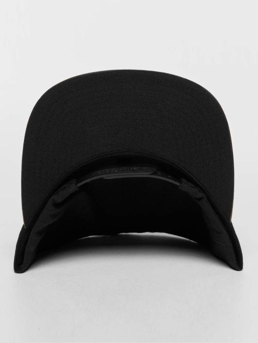 Flexfit Snapback Classic 2-Tone Camo maskáèová