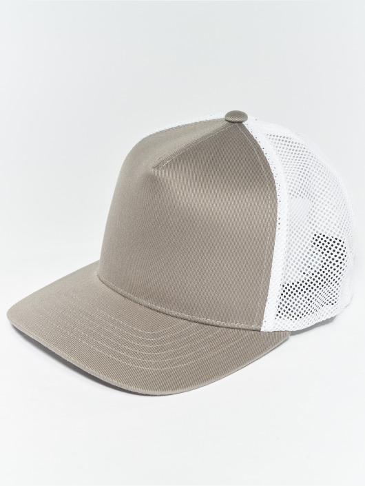 Flexfit Trucker Cap 110 Trucker gray