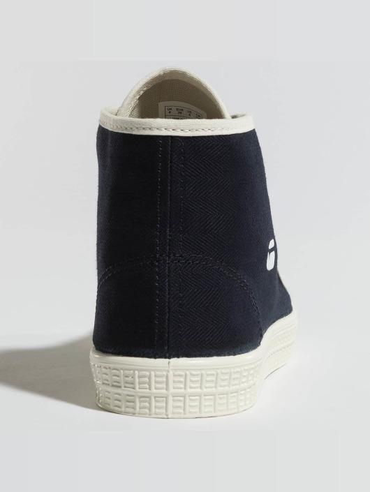 G-Star Footwear sneaker Rovulc HB blauw