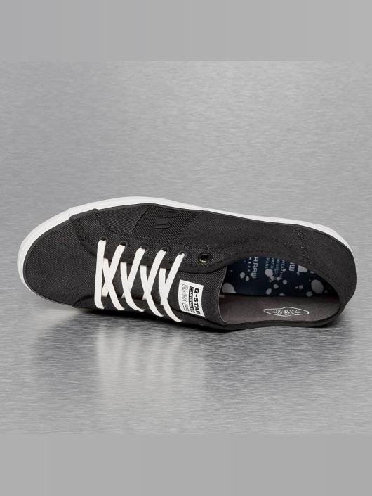 G-Star Footwear Sneaker Dash Women Low schwarz