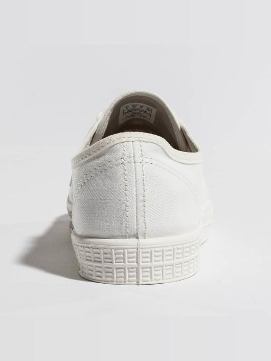 G-Star Footwear sneaker Rovulc HB wit