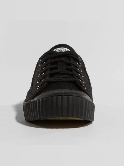G-Star Footwear sneaker Rovulc HB zwart