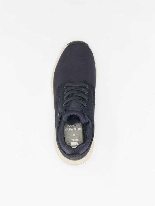 G-Star Footwear Sneakers Aver blå