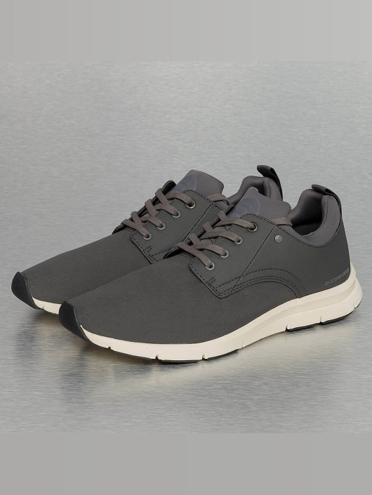 G-Star Footwear Sneakers Aver grå