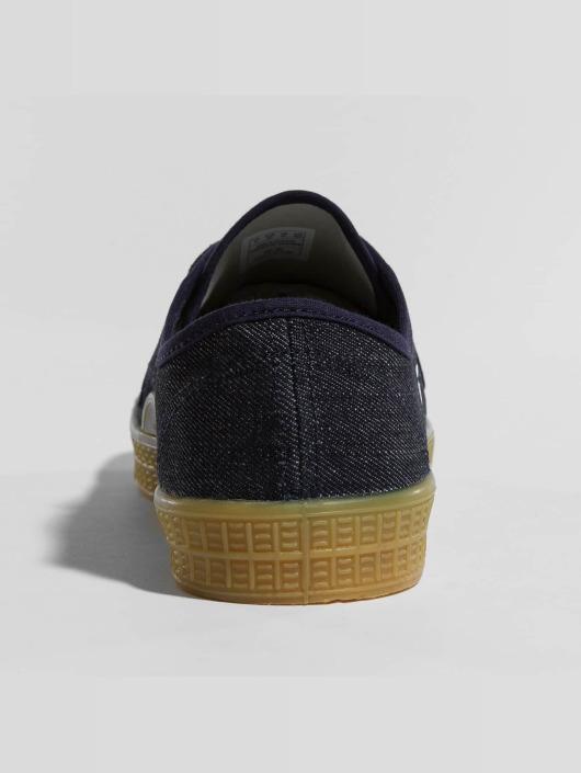 G-Star Footwear Sneakers Rovulc Roel Low niebieski