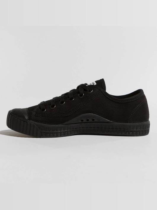 G-Star Footwear Sneakers Rovulc HB svart