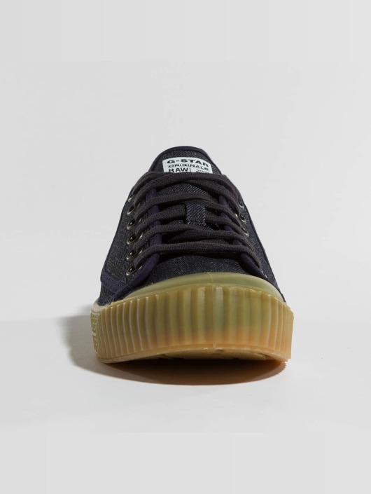 G-Star Footwear Zapatillas de deporte Rovulc Roel Low azul