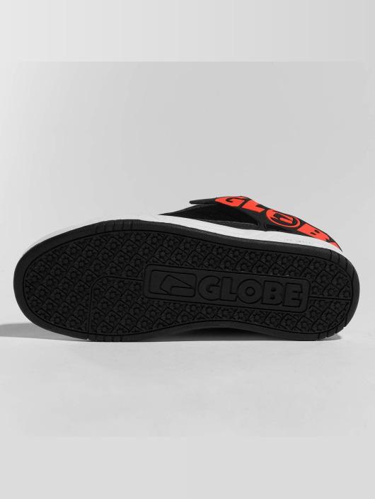 Globe Baskets Tilt noir