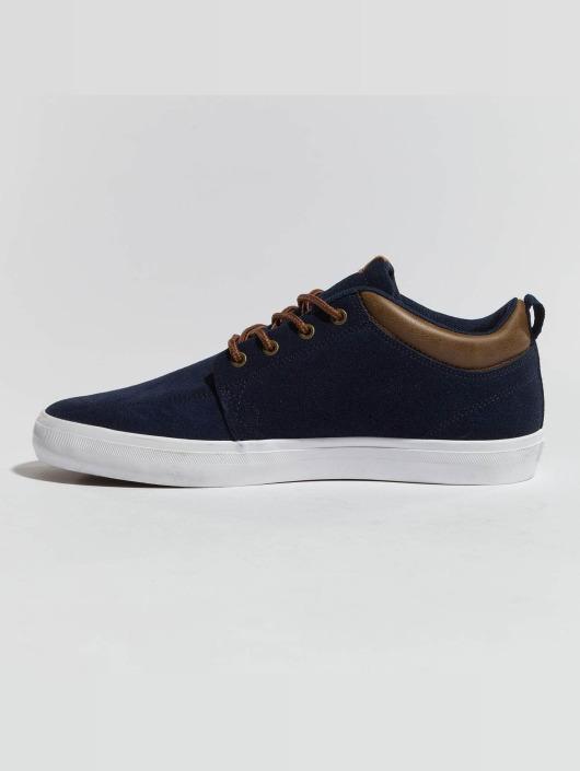 Globe Sneaker GS Chukka blau