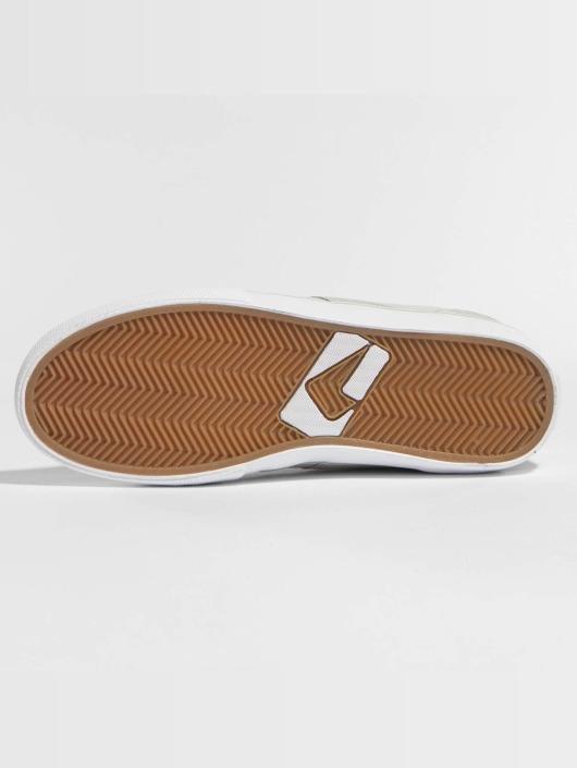 Globe Sneaker Encore 2 grau
