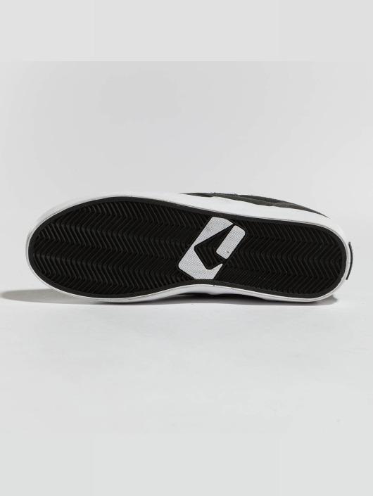 Globe Sneaker Motley grau