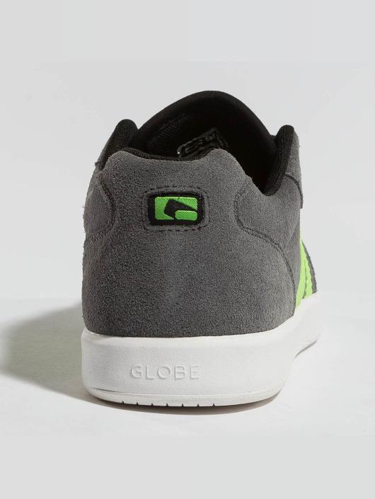 Globe sneaker GBOCTAVE grijs