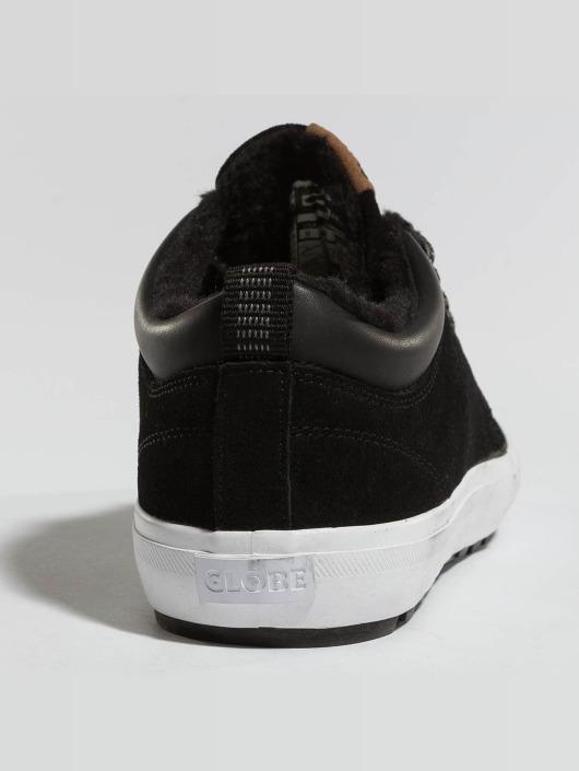 Globe sneaker GS Chukka zwart